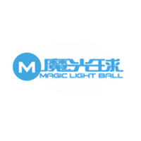MAGICLIGHT BALL/魔光球