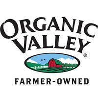 ORGANIC VALLEY/有机谷