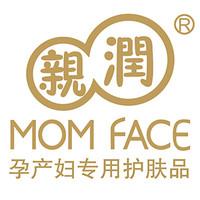 亲润 MOM FACE