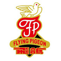 飞鸽 FLYING PIGEON