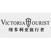 维多利亚旅行者 victoriatourist
