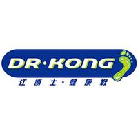 Dr.Kong/江博士