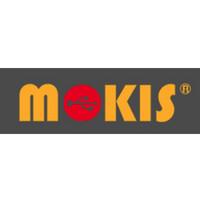 摩奇思 MOKIS
