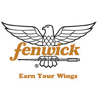 Fenwick/美国鹰牌