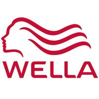 WELLA/威娜