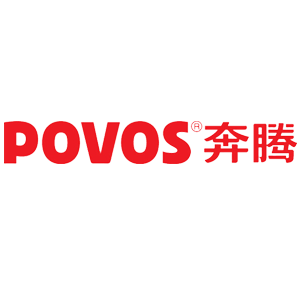 奔腾/POVOS