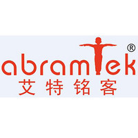 AbramTek/艾特铭客
