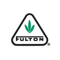 FULTON/富尔顿