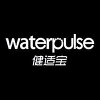 waterpulse/健适宝