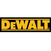 DEWALT/得伟