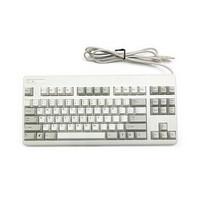 RealForce 韧锋 SE07T0 87U 分区压力版 静电容键盘
