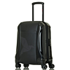 pack easy Biarritz Cabin Trolley 37L 拉杆箱