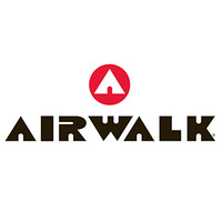 AIRWALK/握步
