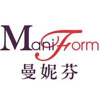 ManiForm/曼妮芬