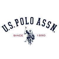U.S. POLO ASSN./美国马球协会