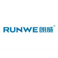 RUNWE/朗威