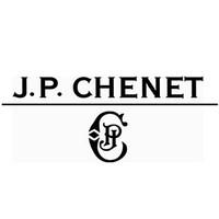 J.P.CHENET/香奈