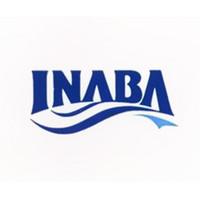 INABA/伊纳宝