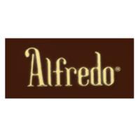 Alfredo/爱芙