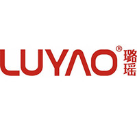 LUYAO/璐瑶