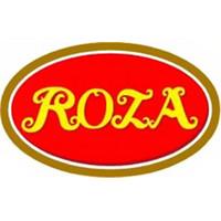 ROZA/露莎士
