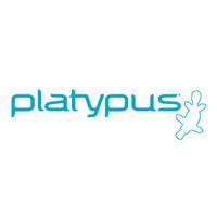 Platypus/鸭嘴兽