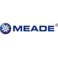 MEADE/米德
