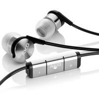 AKG 爱科技 K3003i线控版/K3003 旗舰级 耳塞式耳机