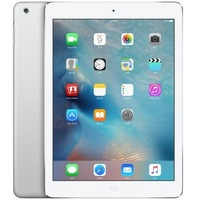 京东白拿:Apple 苹果 iPad Air 16GB 9.7英寸 平板电脑