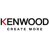 KENWOOD/凯伍德