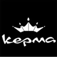 KEPMA/卡马