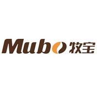 Mubo/牧宝