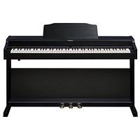 再特价:Roland 罗兰 RP401R 88键 数码钢琴 电钢琴(2色可选)