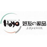 好友 HOYO
