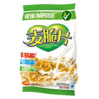 Nestlé 雀巢 麦脆片 150g