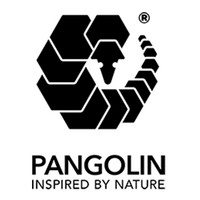 Cyclus Pangolin