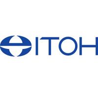 ITOH/井藤汉方