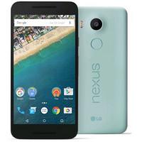 Google 谷歌 Nexus 5X LG-H791 16GB 手机