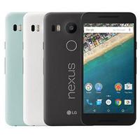 Google 谷歌 Nexus 5X 16GB 智能手机 + 凑单品