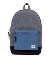 Herschel Supply Co. Settlement 双肩背包