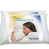 Mediflow 美的宝 纤维填充安眠水枕头