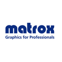 Matrox/迈创