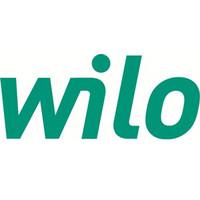 WILO/威乐