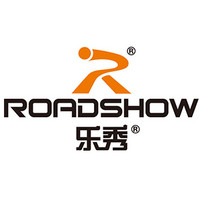 ROADSHOW/乐秀