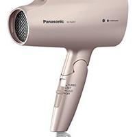 Panasonic 松下 EH-NA57 纳米负离子护发吹风机