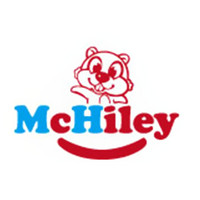 McHiley