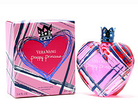 VERA WANG 王薇薇 Preppy Princess 淡香水喷雾 100ml