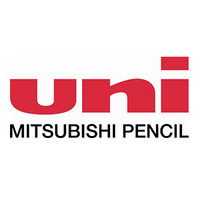 uni MITSUBISHI PENCIL/三菱铅笔