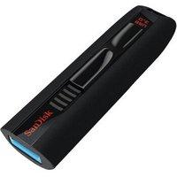 SanDisk 闪迪 Extreme 至尊极速 CZ80 32GB USB3.0 U盘