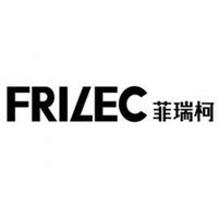 FRILEC/菲瑞柯
